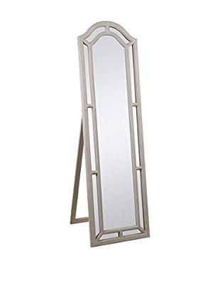 VINTAGE SELECTION Espejo de Pared Dressing