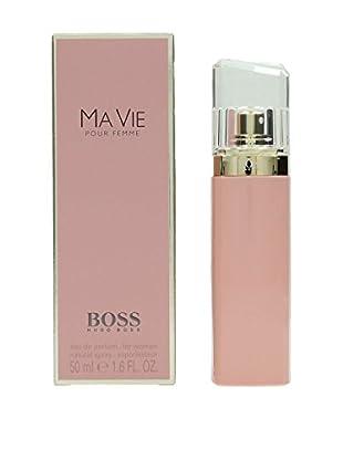 HUGO BOSS Eau De Parfum Mujer Ma Vie 50 ml