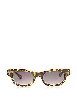 Opposit Gafas de Sol 504S-02 (48 mm) Havana