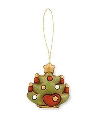 Thun Albero di Natale Mini