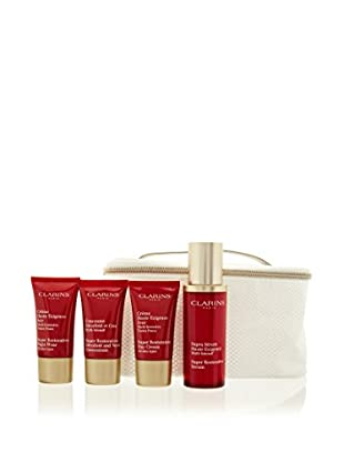 Clarins Tratamiento Facial Multi-Intensive