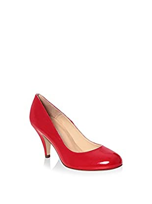 Gianni Gregori Pumps