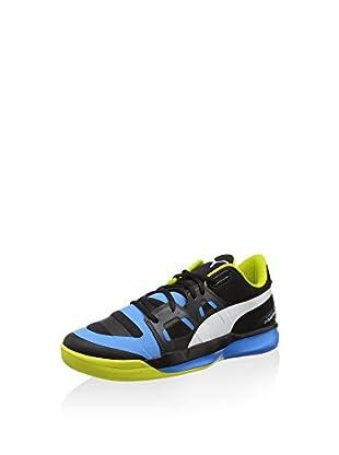 Puma Sneaker evoIMPACT 1