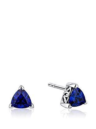 Revoni Ohrringe  Sterling-Silber 925