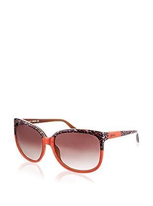 Just Cavalli Sonnenbrille 513S_44F-59 (59 mm) orange