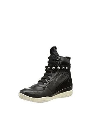 Geox Sneaker D Hyperspace