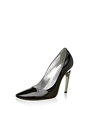 Roger Vivier Pumps New Chic