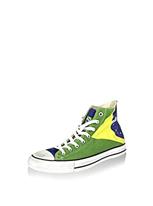 Converse Hightop Sneaker All Star Hi Graphics
