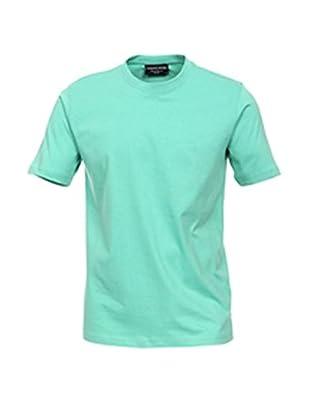 Casamoda T-Shirt 004200
