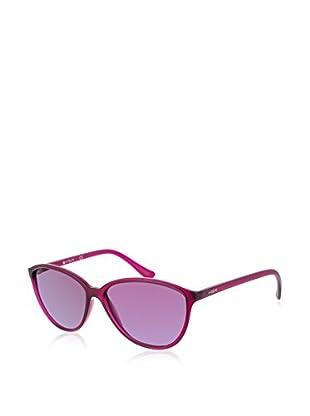 Vogue Sonnenbrille VO2940S22828H58 (52 mm) flieder