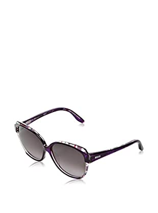 Pucci Sonnenbrille EP670S (58 mm) lila