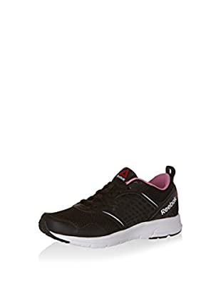 Reebok Sneaker Rush
