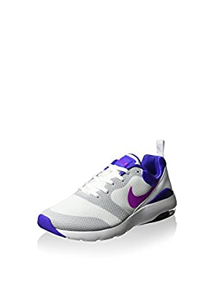 Nike Zapatillas Wmns Air Max Siren