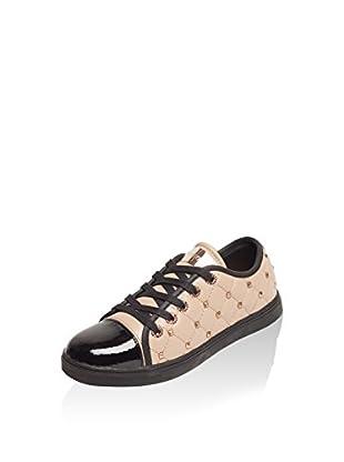 Yamamay Sneaker YASC0E501