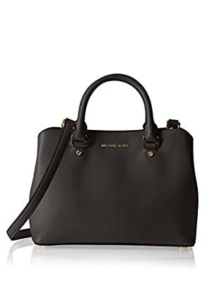 Michael Kors Satchel 30S6GS7S2L