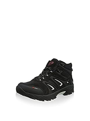 Alpine Pro Outdoorschuh Warrimoo