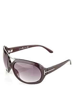 John Richmond Sonnenbrille NS9295 HT1047 braun