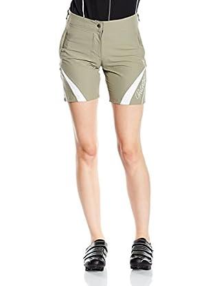 Protective Shorts Libra
