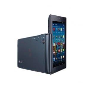 iBall 2G 7227 Tablet (7 inch, 4GB, Wi-Fi+2G+Voice Calling), Dark Grey