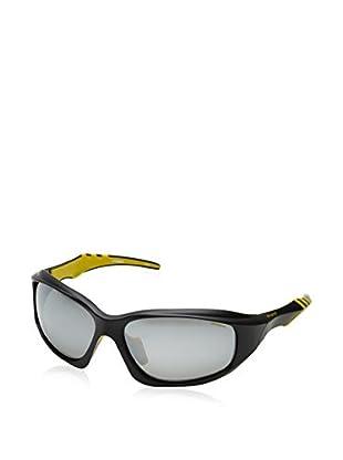 Polaroid Sonnenbrille P7322 (63 mm) schwarz