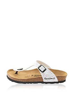 Bearpaw Sandale Singapur