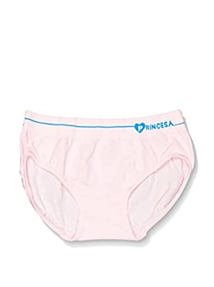 Princesa by Playtex Pack x 3 Braguita Niña