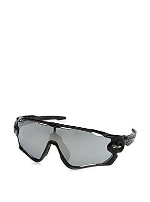 Oakley Sonnenbrille Jawbreaker (56 mm) schwarz