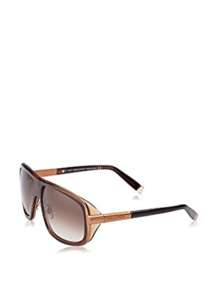 D Squared Sonnenbrille DQ0054 (61 mm) braun