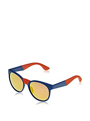 Marc by Marc Jacobs Sonnenbrille 356/ S_642 (54 mm) blau/orange