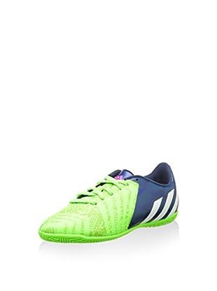 ADIDAS Sneaker Predito Instinct In J