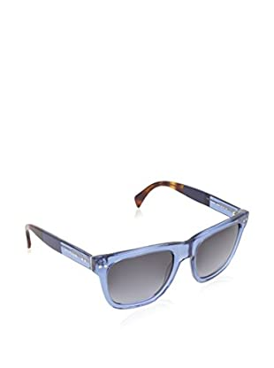 Tommy Hilfiger Sonnenbrille 1238/ S HDG8553 (53 mm) blau