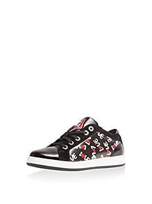 Love Moschino Zapatillas