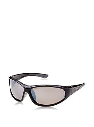 Columbia Sonnenbrille 102 (71 mm) bronze/grau