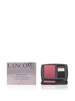 Lancôme Rouge Subtil Pépite De Coral N°031 6 g, Preis/100 gr: 515.83 EUR