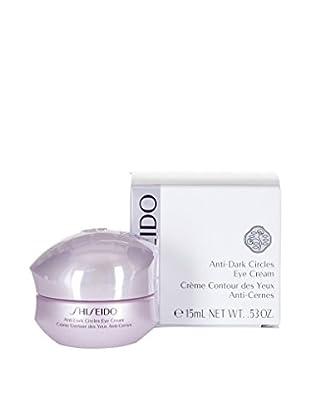 Shiseido Anti-Dark Circles Eye Cream, 15 ml, Preis/100ml: 286.33 €