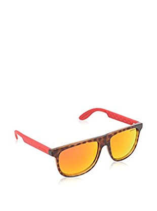 CARRERA JR Gafas de Sol Kids CARRERINO13UZMAB50 (50 mm) Rojo