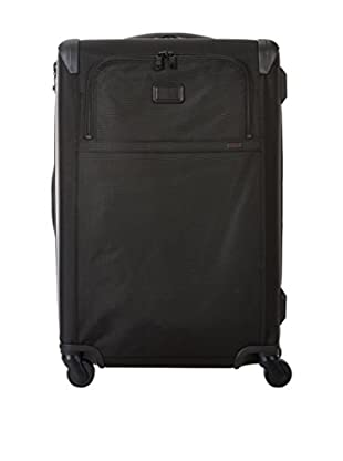 Tumi Trolley Medium Trip Packing Case 74.9 cm