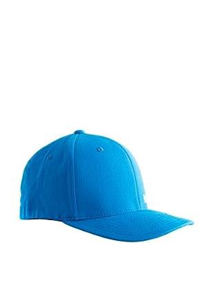Nike Hurley Cappellino con Visiera Corp
