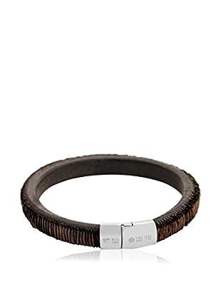 Tateossian Armband Cobra