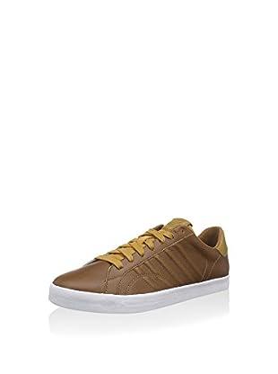 K-Swiss Sneaker Belmont P