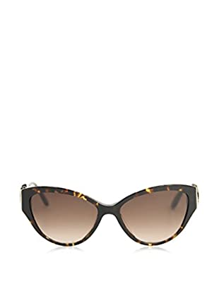Moschino Occhiali da sole 738S-02 (57 mm) Marrone
