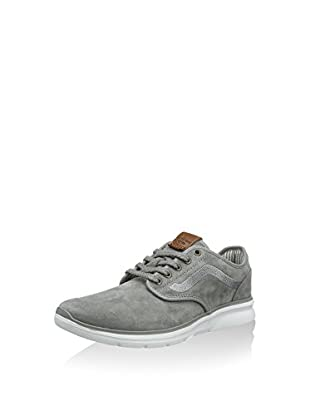 Vans Sneaker Iso 2