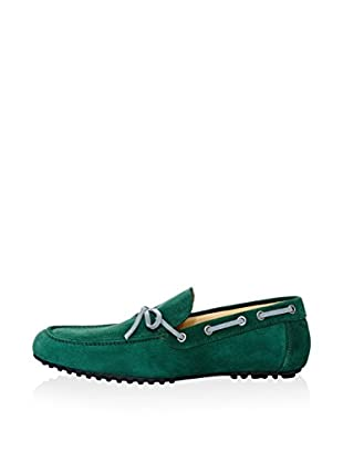 Animas Code Loafer Pasacintas