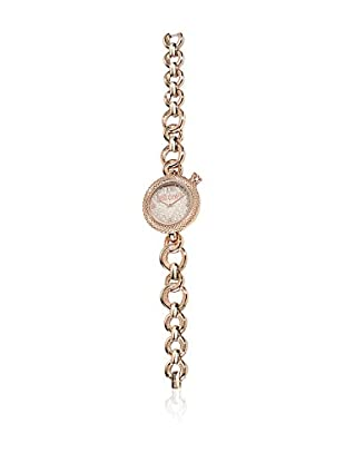 Just Cavalli Women's R7253137504 Lily Gold Stainless Steel Watch