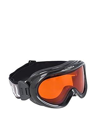 BOLLE Skibrille BOOST OTG JR 20422 BLK CITRUS
