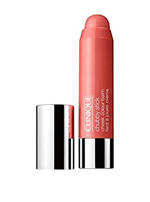 Clinique Colorete Chubby Stick N°02 Robust Rhubarb 6.0 g