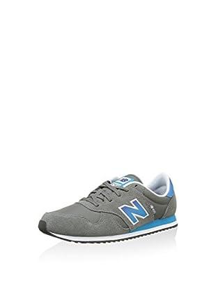 New Balance Zapatillas Nbml400Sne