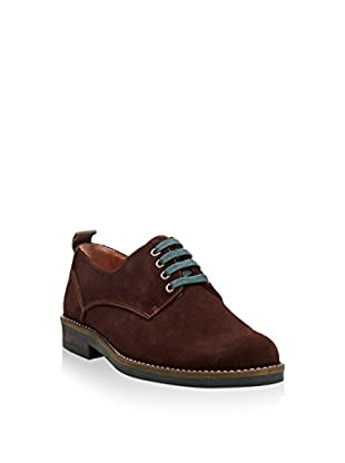 Men's Heritage Derby Sloan