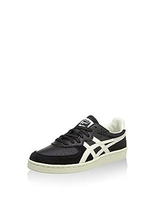 Asics Sneaker Gsm