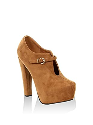 CATISA Ankle Boot
